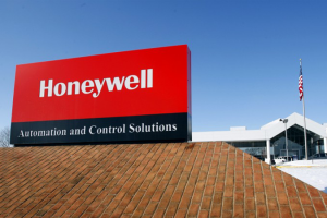 Don't Bank on the Bomb | Honeywell International