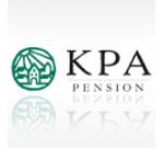 KPA-pension thumbnail