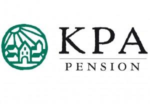 KPA_Pension logo cropped