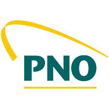 PNO Media logo